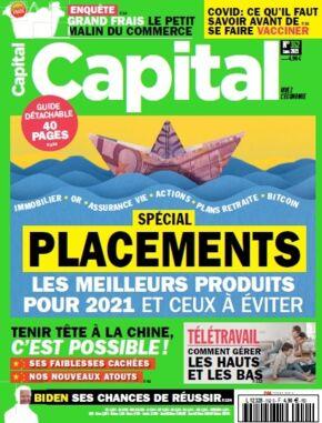 Capital n°352