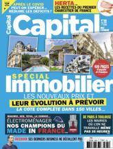 Capital n°360