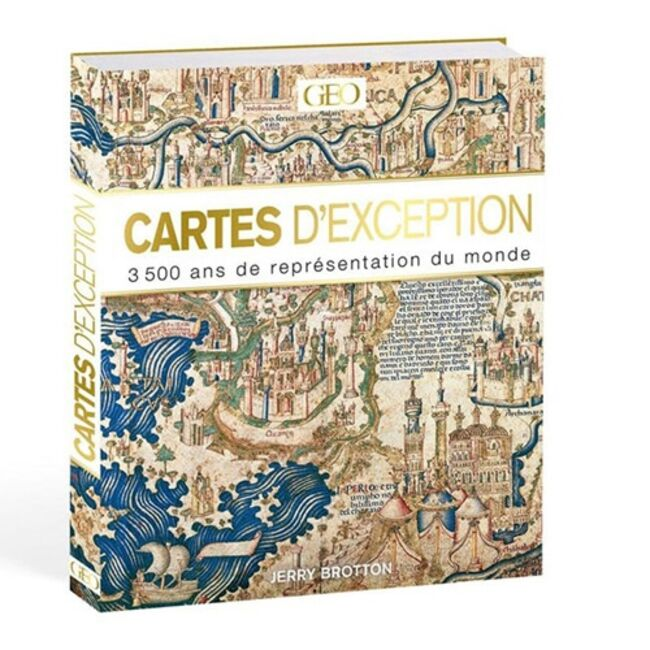 Cartes-d'exception