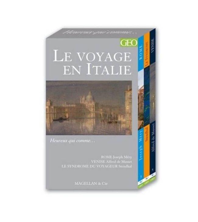 coffret-3-livres-heureux-qui-comme-voyages-en-italies