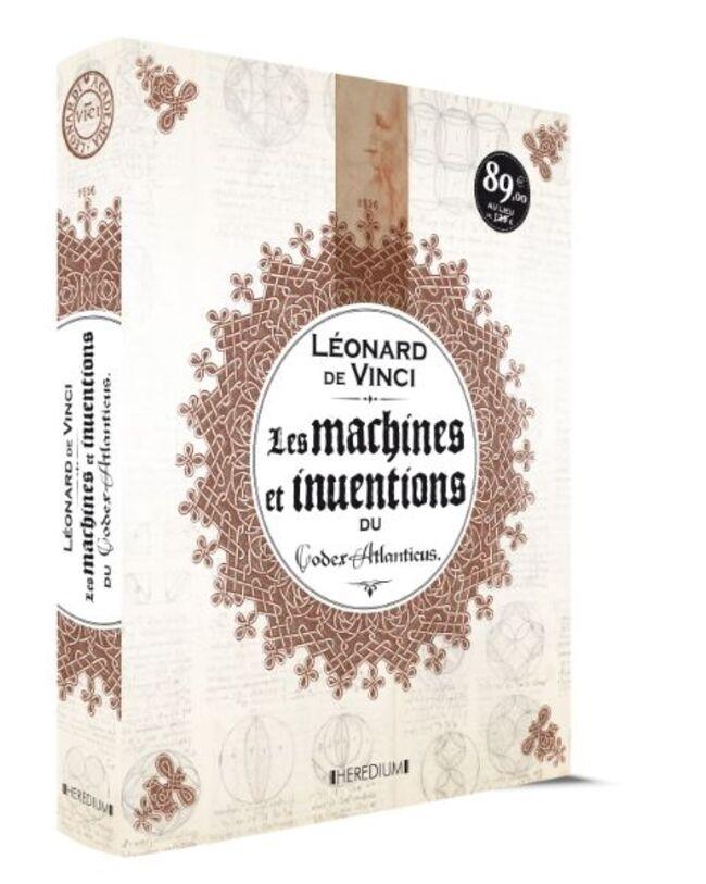 coffre-leonard-de-vinci