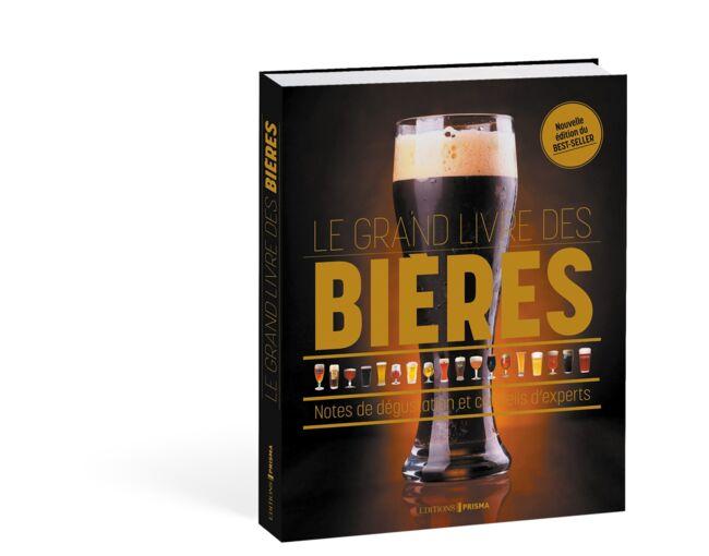le-grand-livre-des-bieres
