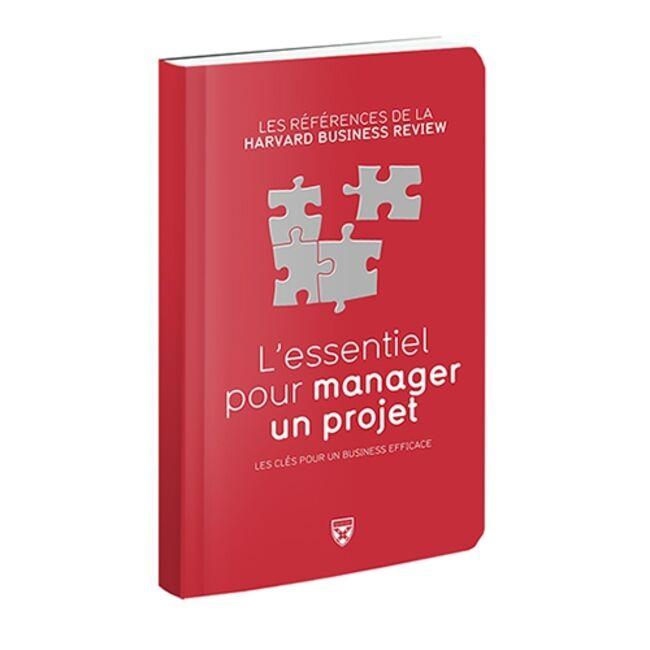 L'essentiel-pour-manager-un-projet