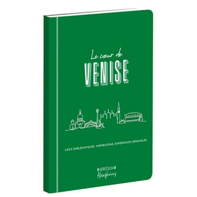 Le-coeur-de-Venise