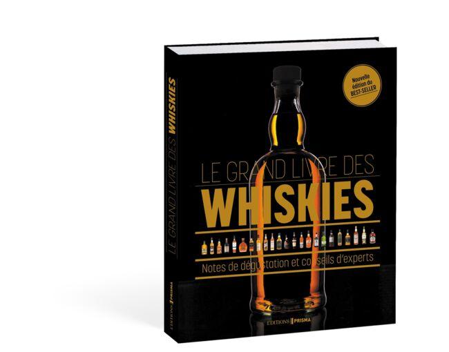 le-grand-livre-des-whiskies