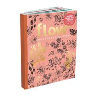 Book for paper lovers n°5