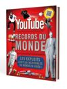 Livre Youtube - Records du monde