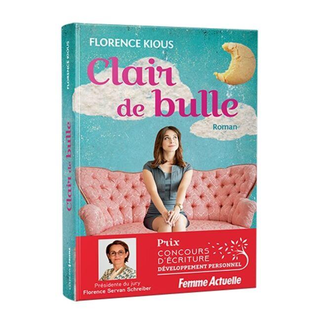Clair-de-Bulle