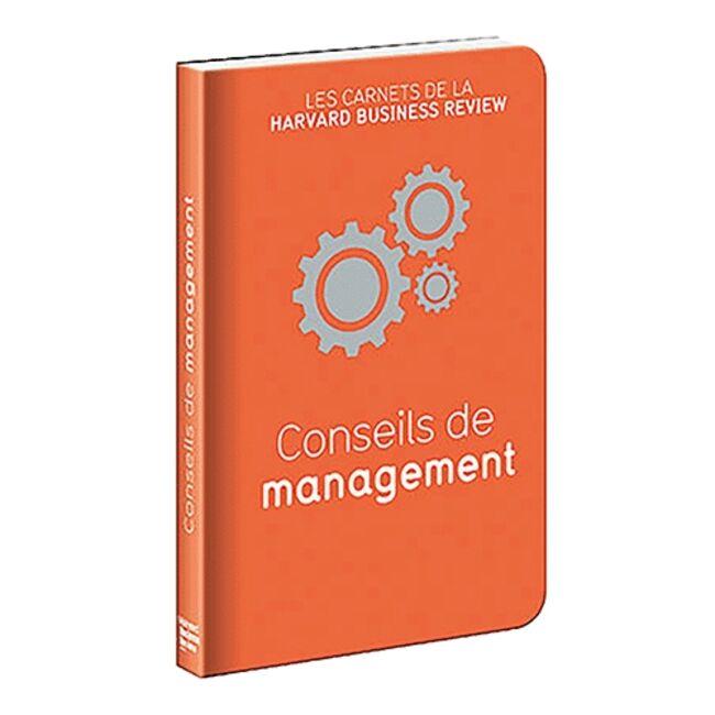 conseils-de-management