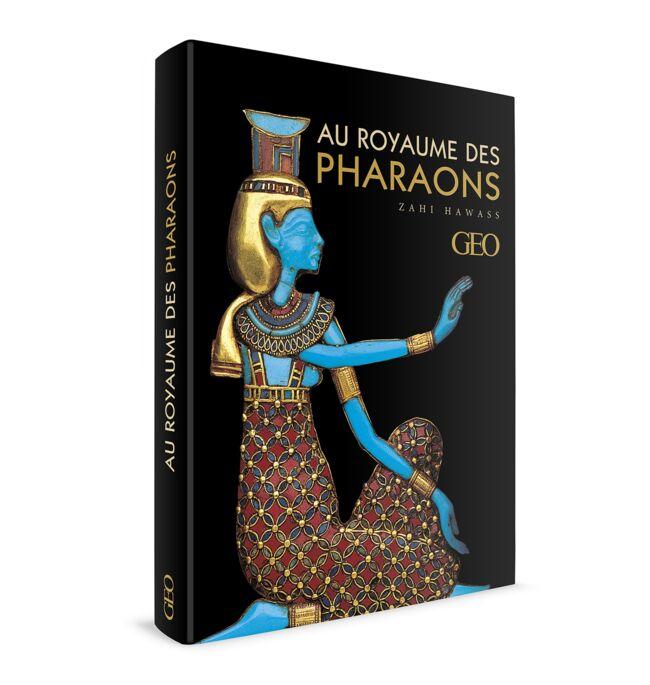 Au-royaume-des-pharaons