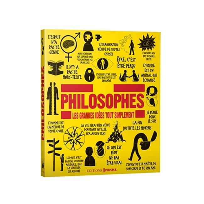 Philosophes-Les-grandes-idées-tout-simplement