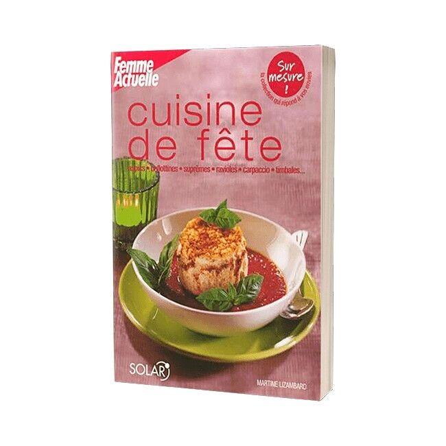 cuisine-de-fete
