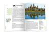 GEOBOOK 1000 idées de voyages en Asie et Océanie