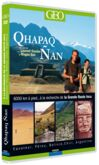 DVD Qhapaq Ñan, à la recherche de la Grande Route Inca