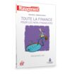 Guide Management - Toute la finance pour les non financiers