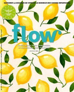 Flow n°39