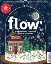Flow n°37