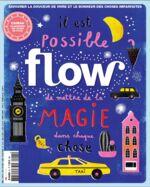 Flow n°21