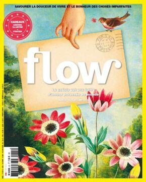 Flow n°22