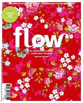 Flow n°23