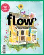 Flow n°24