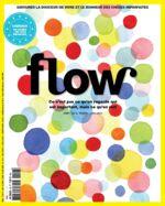 Flow n°26