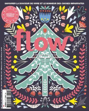 Flow n°29