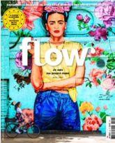 Flow n°38
