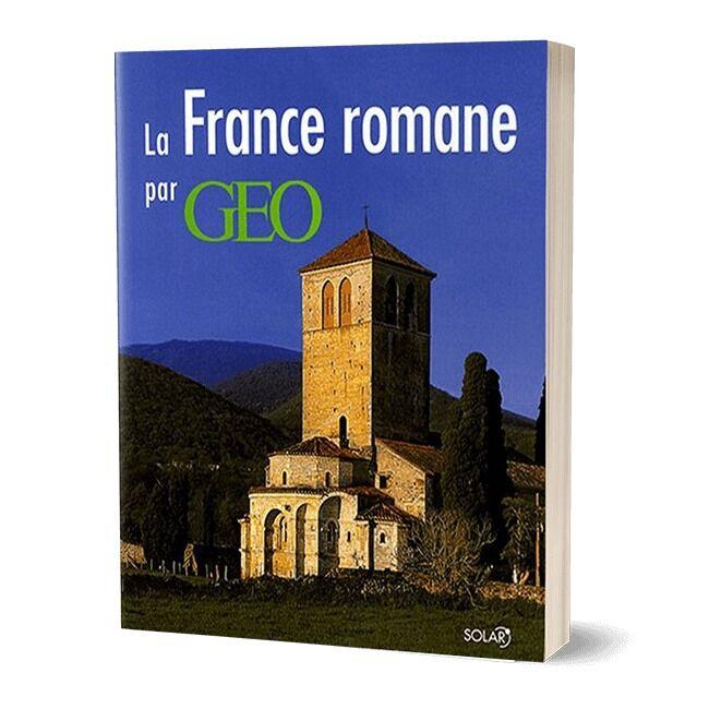 france-romane-geo