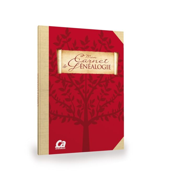 carnet-genealogie