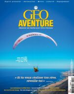 Géo Aventure 3