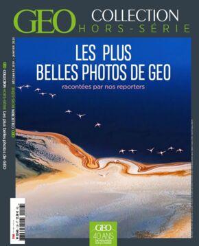 Géo Collection 12