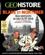 GEO Histoire n°64