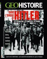 GEO Histoire n°66