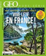GEO Hors-Série n°91