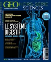 Hors Série Géo sciences n°95