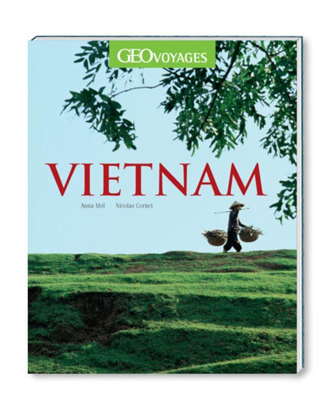 GEO-Voyages Vietnam