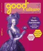 Good Culture n°4