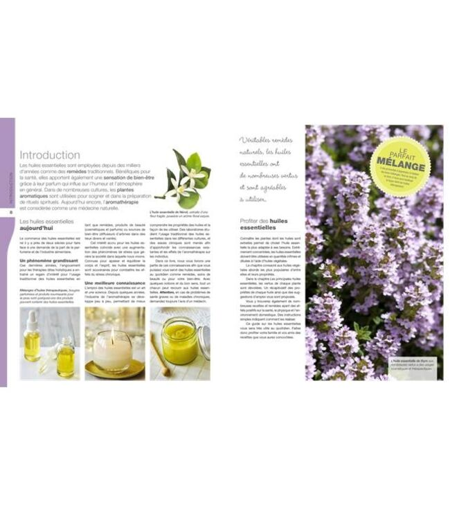 guide-huiles-essentielles-dp1