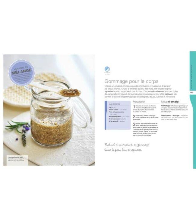 guide-huiles-essentielles-dp2