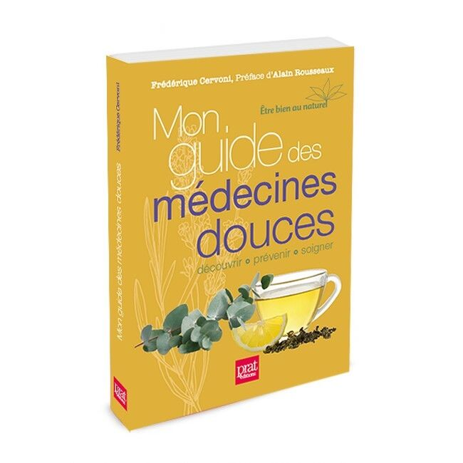 couv-guide-des-medecines-douces