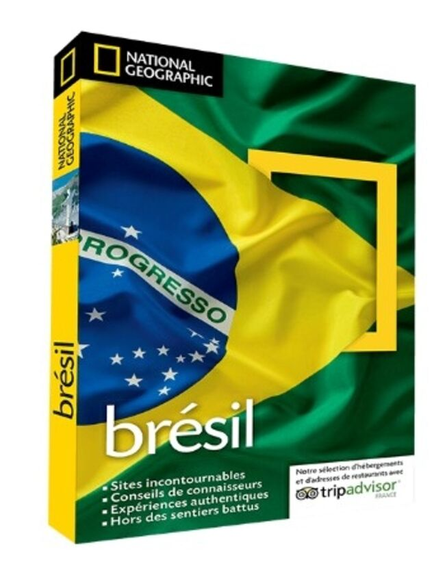 guide-national-geographic-brésil