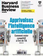 Harvard Business Review n°42