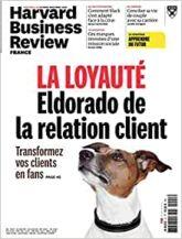 Harvard Business Review n°41