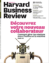 Harvard Business Review n°15