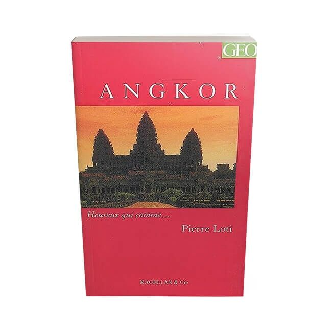 Heureux-qui-comme-Angkor