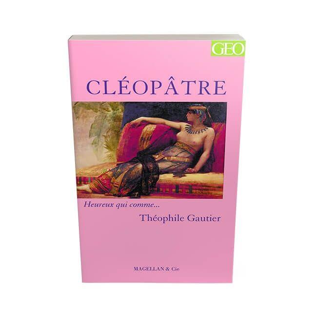 Heureux-qui-comme-Cléopatre