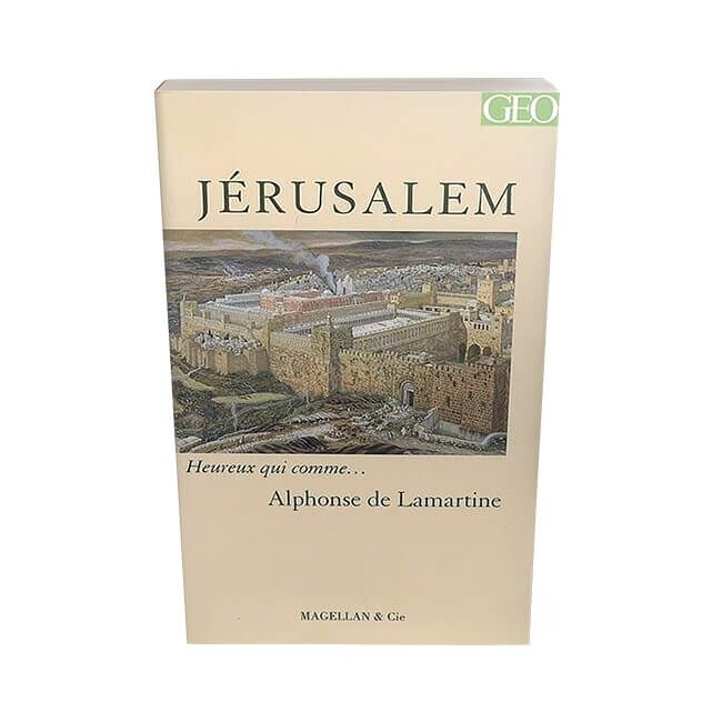 Heureux-qui-comme-Jérusalem