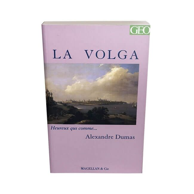 Heureux-qui-comme-la-Volga