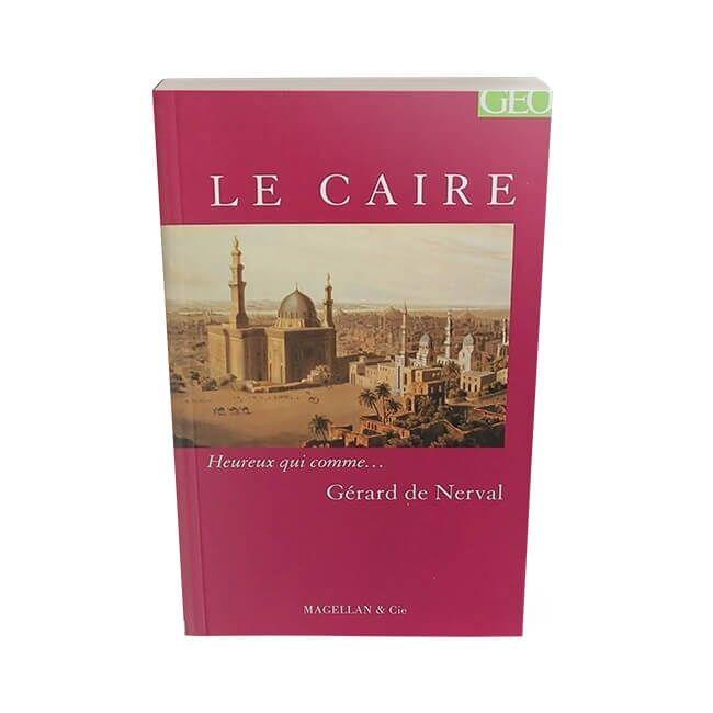 Heureux-qui-comme-le-Caire